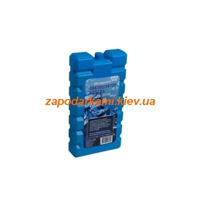 Аккумулятор холода (маленький)