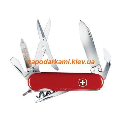 Армейский нож Wenger Classic, 1067