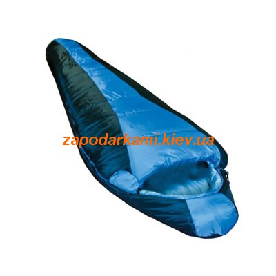 Спальный мешок Tramp Siberia 5000