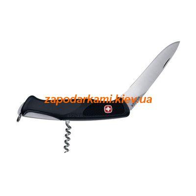 Армейский нож Wenger New Ranger, 1069