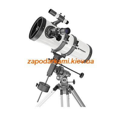 Телескоп Bresser, 1200