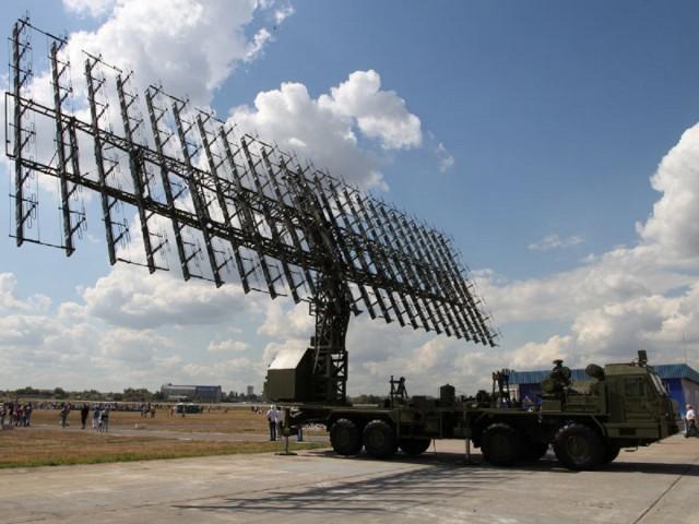 День радиотехнических войск Воздушных сил Вооруженных сил Украины
