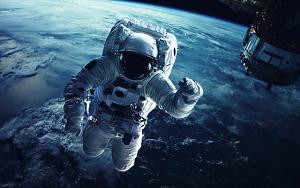 Международный день космоса
