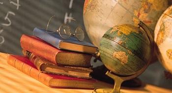 Международный день образования
