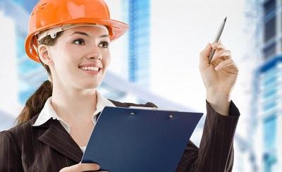 Международный день женщин-инженеров