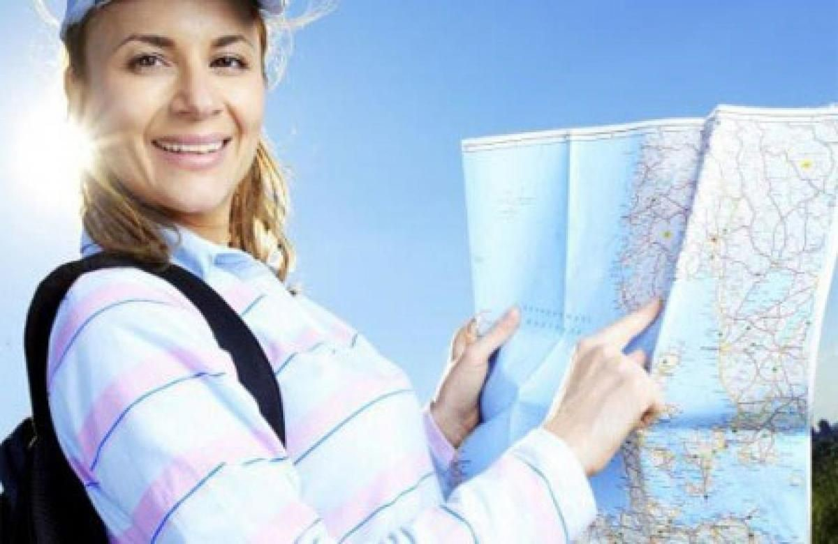 Всемирный день экскурсовода