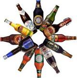 Домашняя пивоварня - сорта пива