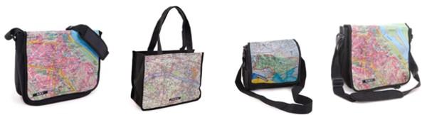 MapBag
